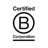 B_01_Label-B-Corp.png