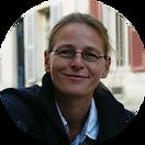 Karine Jacquemart.png