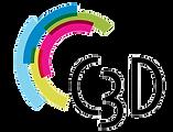 A_02_logo-C3D.png