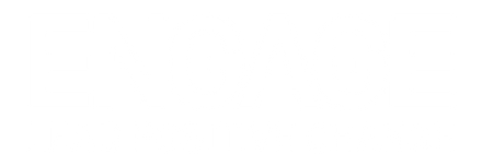LOGO_LeadPositiveChange_Blanc.png