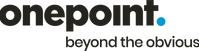 logo-onepoint.png