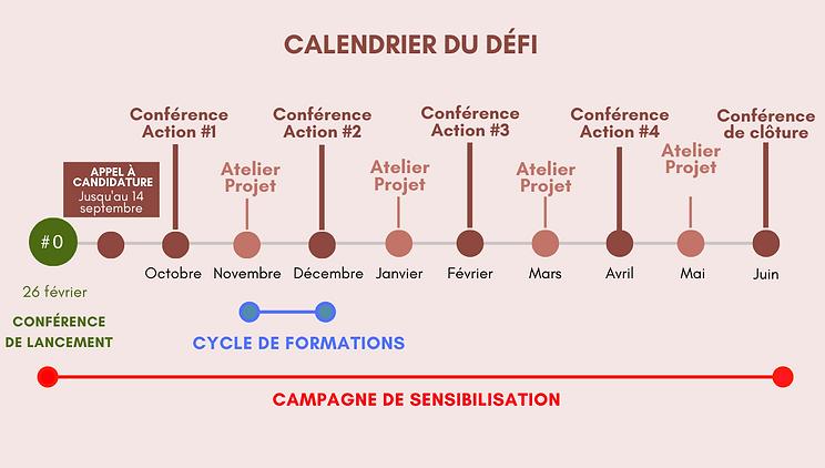 Calendrier_Défi_Biodiversité_sans_date