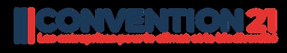 CONV21_logo_transparent.png