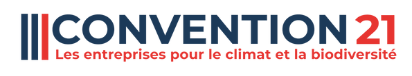 CONV21_logo_transparent.png