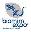 Logo Biomimexpo bleu byNCC .jpg