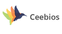 ceebios-logo-06-167x92.png