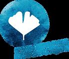 B_09_logo-reveil-écologique.png