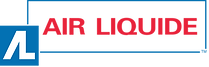 1200px-Air_Liquide_logo.svg.png