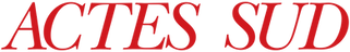 Actes_Sud_logo.svg.png