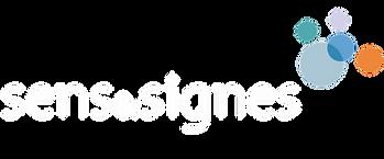 logo sens&signes blanc.png