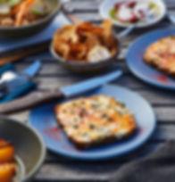 FlavoursofAustralia_TIMBRE_Cafe_Restaura