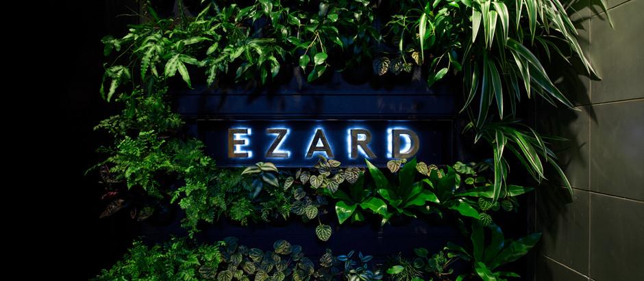 Ezard