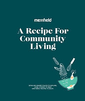Merrifield_Cover_ART01_edited_edited.jpg