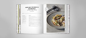FlavoursOfAus_Spreads_Recipe_Dumplings01