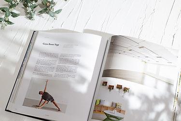 SundayPressAugustBookShot-273-4.jpg