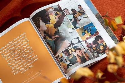 SundayProductShootJuly209-146-8.jpg