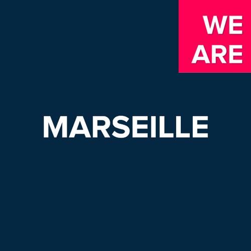 Marseille Plan de Campagne