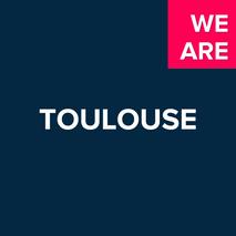Toulouse - Saint-Orens