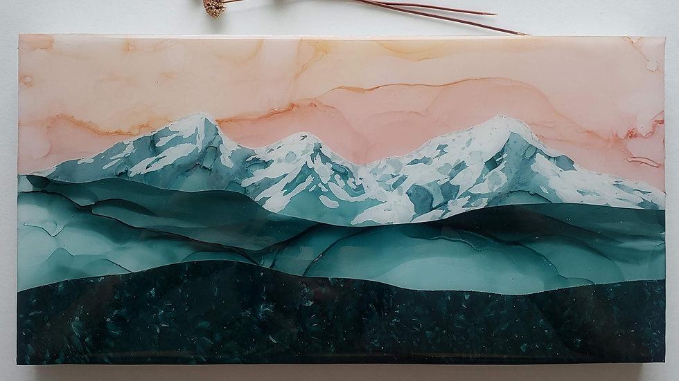 Salt Lake Views
