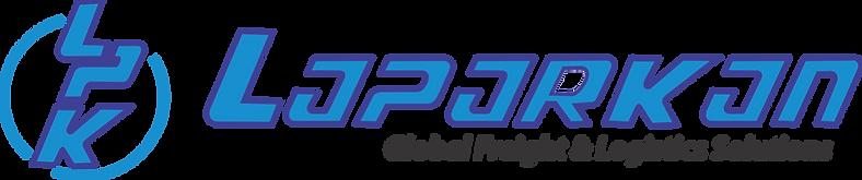 LPK- Global Freight  Logistics Logo.png