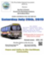 bus trip flyer.jpg