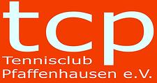 TCP Logo alternativ.png