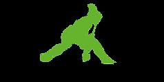 Logo_Laupen.png