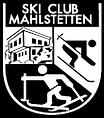 logo_SCM_alt_schwarz.png
