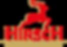 Hirsch_Logo_4c.png