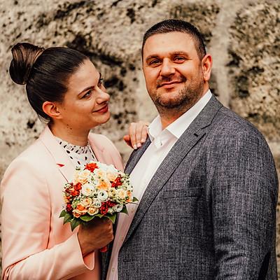 Ivo & Dijana