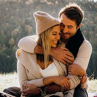 Juliane + Stefan