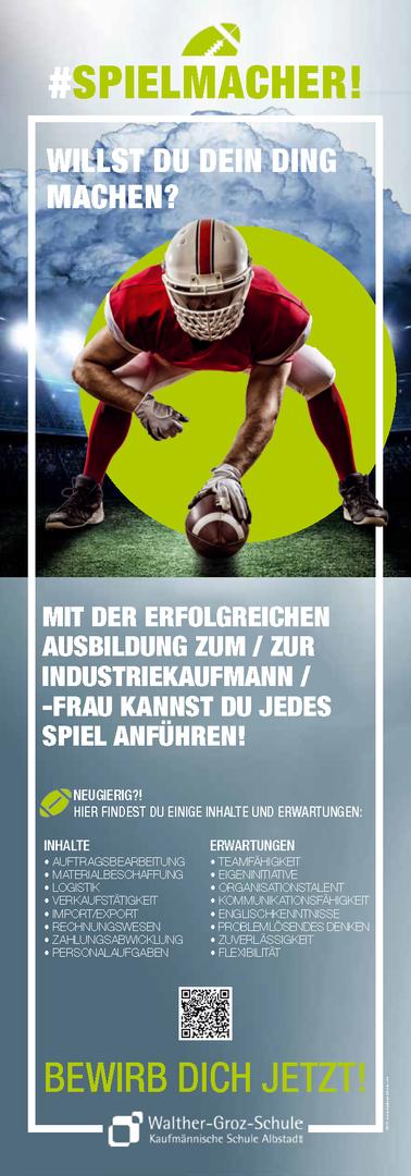 wgs_berufsbanner_final16012018_Seite_4.p