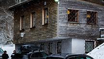 SCM_Hütte-001.png