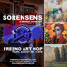 The Artists of Sorensens: A Member Showcase
