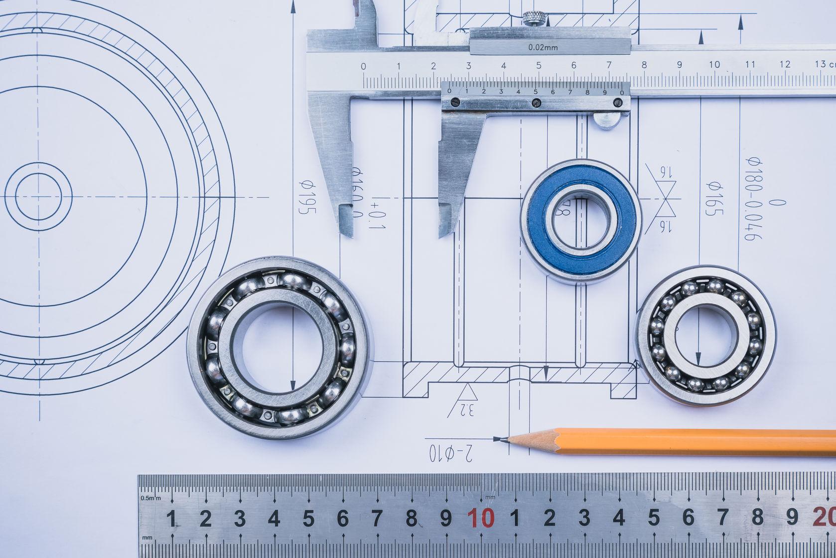 G2 Product Design Consultants