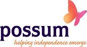 PossumLogo.jpg