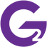 G2 Design logo image; G2 Design or is a Product Design Consultancy based in buckinghamshire near oxfordshire, hertfordshire, Bedfordshire, cambridgshire and just outside London