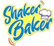 Shaker Baker.jpg