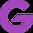 G2 Design logo image