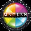 Logo Maclen