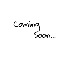 coming-soon-hour-glass-4721933_1920_edit