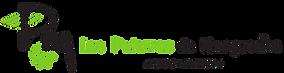 Logo Palettes de Marguerite