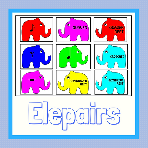 Elepairs