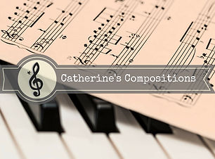 Catherine's Compositions (1).jpg