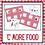 Thumbnail: 'C' More Food