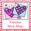 Thumbnail: Valentine Music Bingo