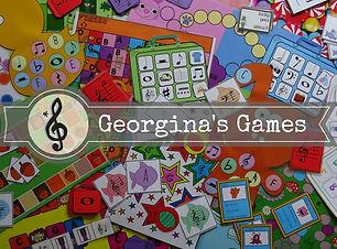 Georgina's Games.jpg