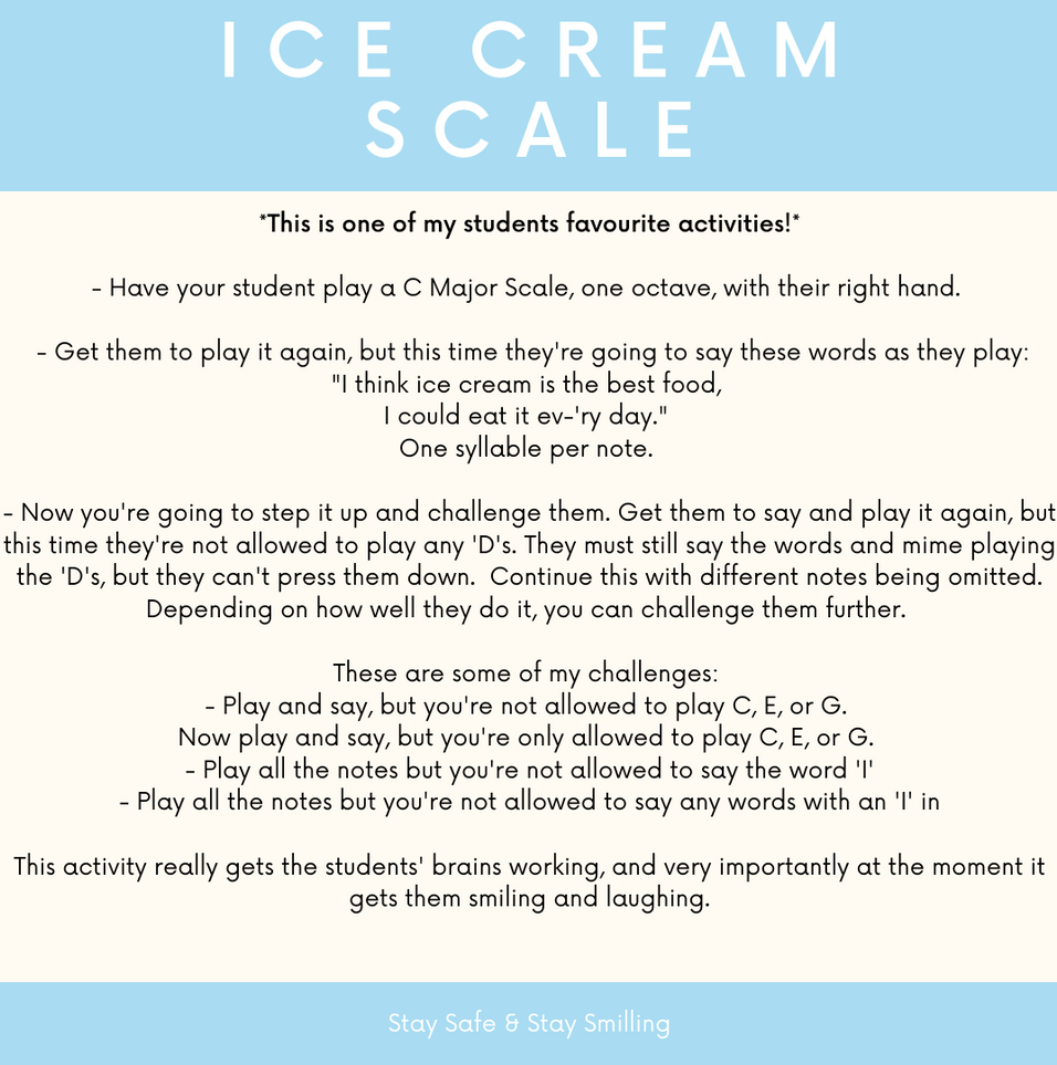 Ice Cream Scale.png