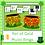 Thumbnail: Pot of Gold