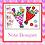 Thumbnail: Note Bouquet
